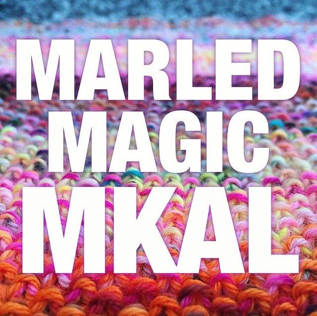 Thumbnail_WK_MKAL_medium2