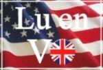 Logo VO