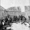 Le peuple Anuak