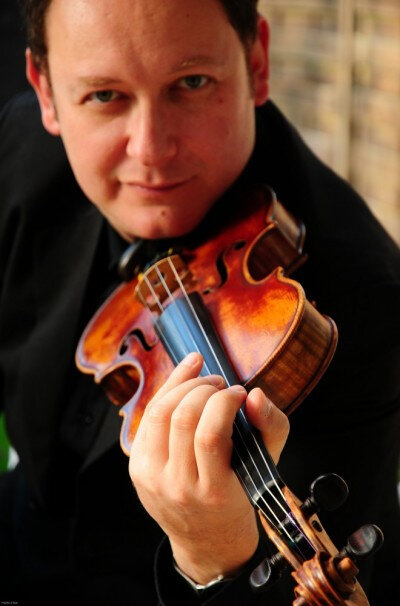 Vadim Thchijik