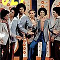 Summer tv debut: the jacksons ....and then some - jet, 24 juin 1976