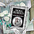 Lieutenant eve dallas tome 12,5 : interlude du crime (nora roberts)