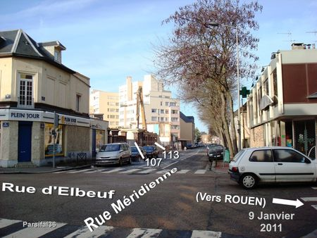 01___Rue_M_ridienne