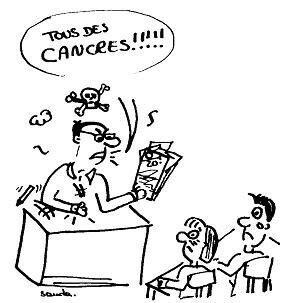 00tous_des_cancres