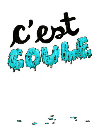 coule