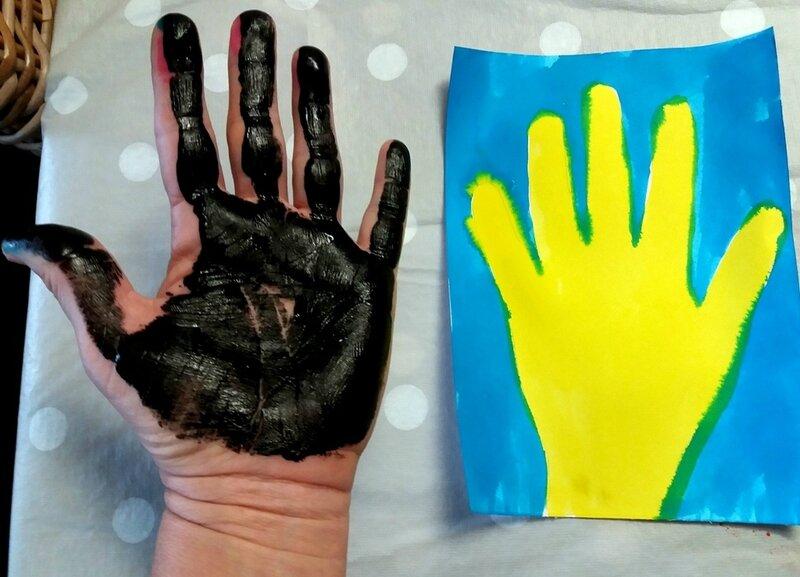 286_Mains_286_Mains_A la manière de Andy Warhol (24)