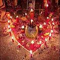 Le bedou magique le seul maître reconnue pour cet domaine sa majesté marabout medium lokossi
