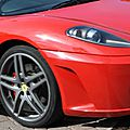 2011-Annecy Imperial-F430-11