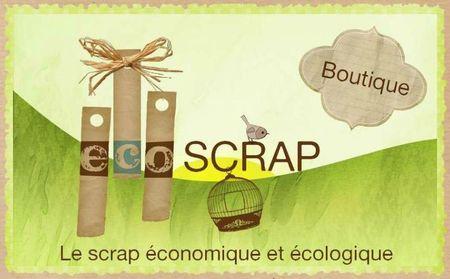 eco scrap
