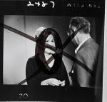 1959-12-lets_make_love-test_hairdress-041-studio-MM_Cukor-010-3