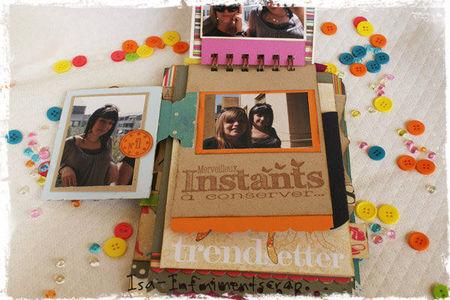 Mini_Souvenirs_de_ces_instants_7