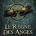Le règne des anges [angelfall #2]
