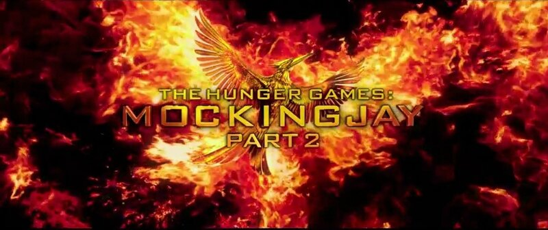 mockingjay 2 trailer