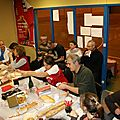 2012-12-20_volley_tournoi_noel_IMG_0241