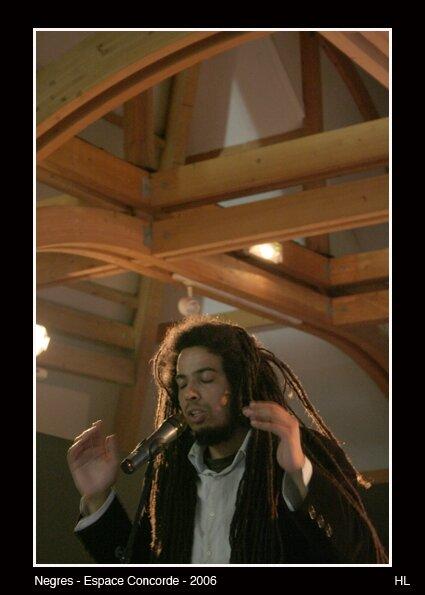 Negres-EspaceConcorde2007-17