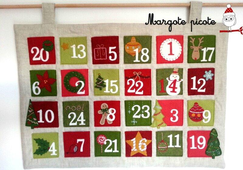 margotepicote_calendrier