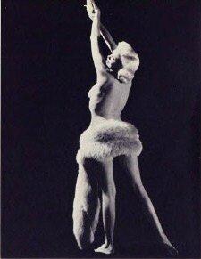 jayne-1958-by_william_r_woodfield-playboy-4-2