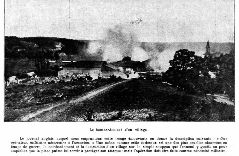 Almanach des ardennes 1916-4