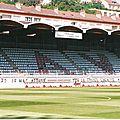 Tifo 1998 001