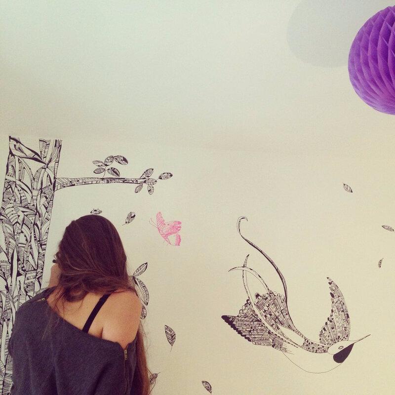 natacha-veen-baby's-room