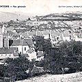 1916-06-16 Montcenis b