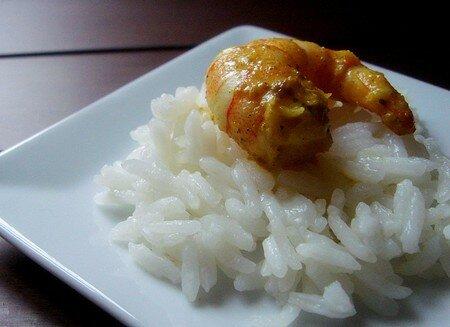 Curry_de_crevettes
