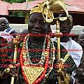 Les travaux occultes du marabout sorcier africain finangnon,bague magique,retour d'amour