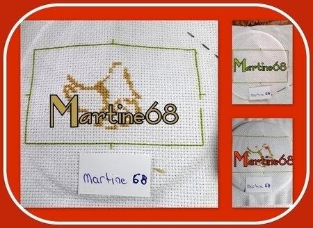 martine68_salberl19_col1