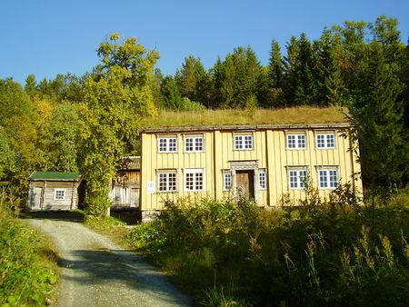 12_09_08_Sortie_V_lo_Sud_Tromso__48_