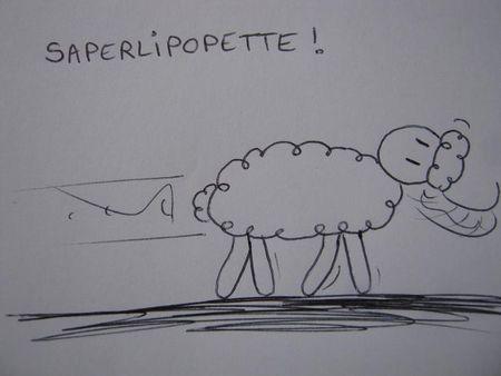 saperlipopette1