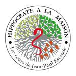 Logo_escandeBLANC