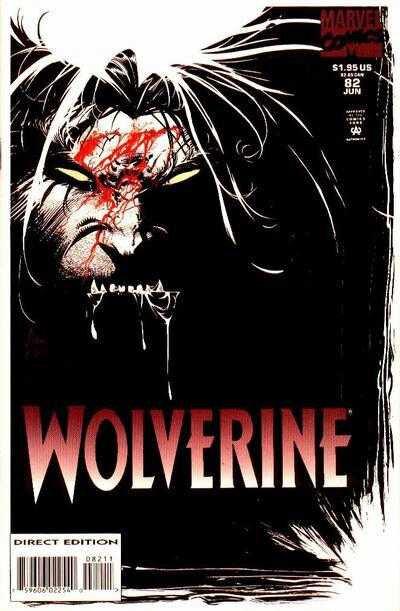wolverine V1 082