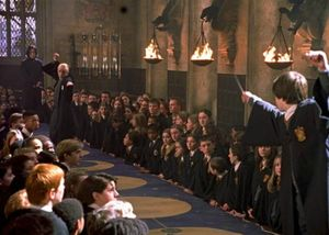 harry_potter_et_la_chambre_des_secrets_harry_potter_and_the_chamber_of_secrets_2001_diaporama