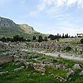 52 - Corinthe