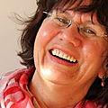 Virginia pésémapéo-bordeleau (1951 -) : je te veux vivant