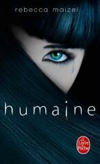 Humaine (tome 1)