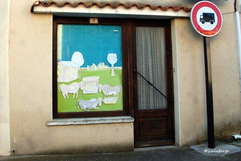 Villefagnan_0415__1_