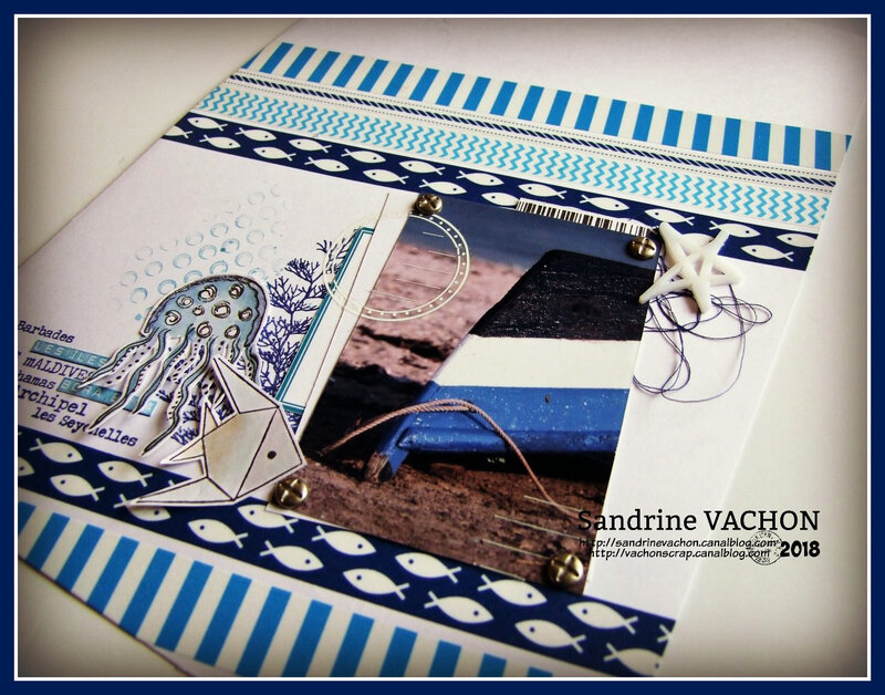 Page A4 fond masking tape Sandrine VACHON blog PS (3)