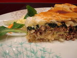 tourte_veau__pinards