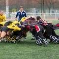 36IMG_1148T