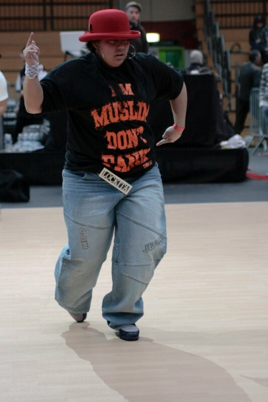 JusteDebout-StSauveur-MFW-2009-92