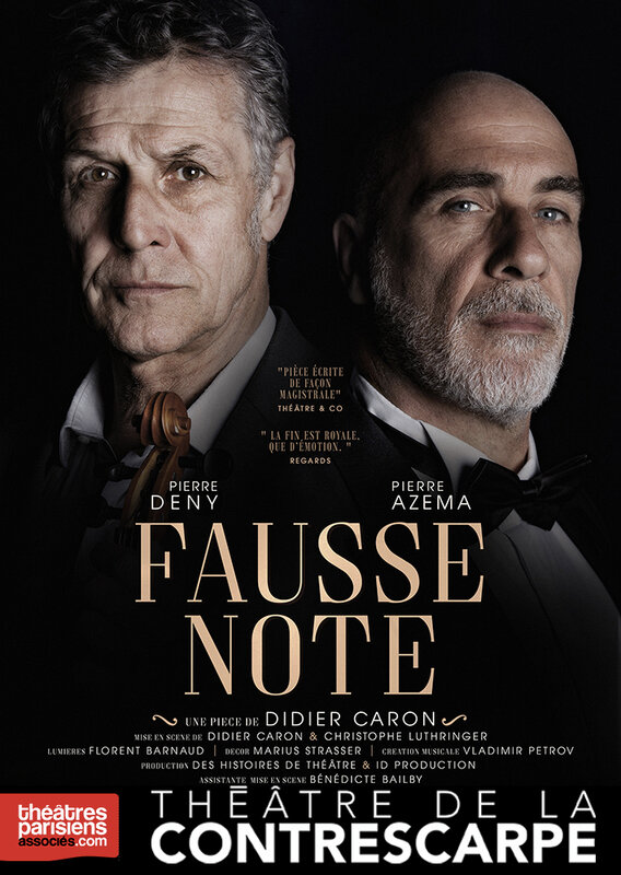 Affiche-Fausse-Note-710