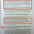 Permis de mairy (51) : hess obtient la condamnation de l'etat