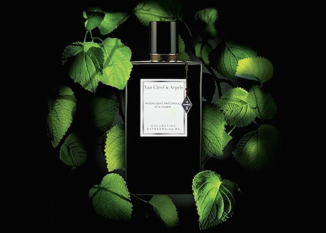 van cleef arpels moonlight patchouli 1