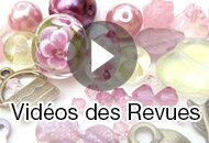 video-reveiews