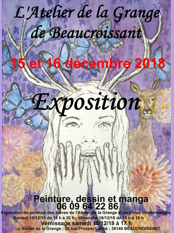 affiche-expo-20181