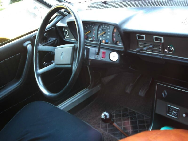 Renault12TSp2int