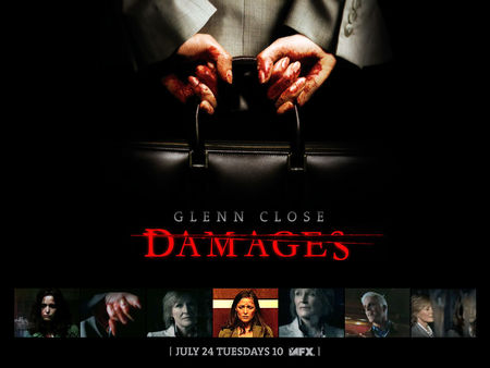 trailerpage_damages
