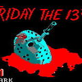 friday_the_013th_01
