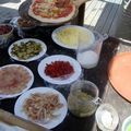 Pizza Party 1